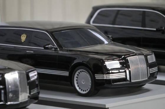 Russian-Limo-001