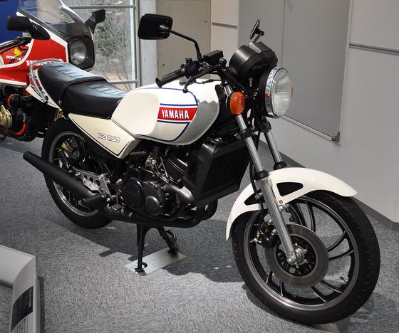 Yamaha_RZ250_2