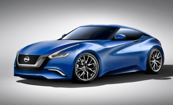 Nissan-Z-placement-626x382