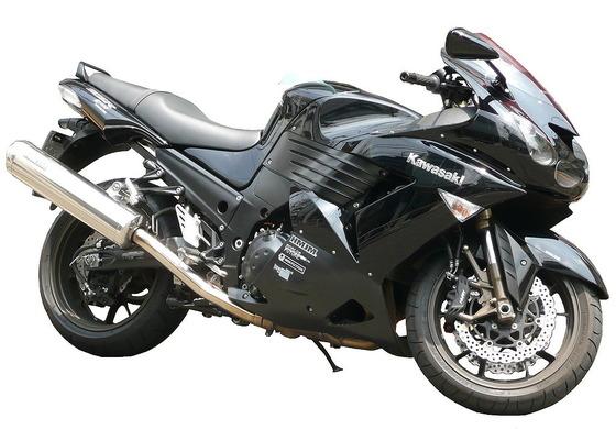 1024px-Kawasaki_ZZR1400_2006