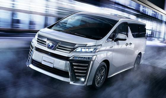 carlineup_vellfire_top_fact_exterior_01_pc (2)