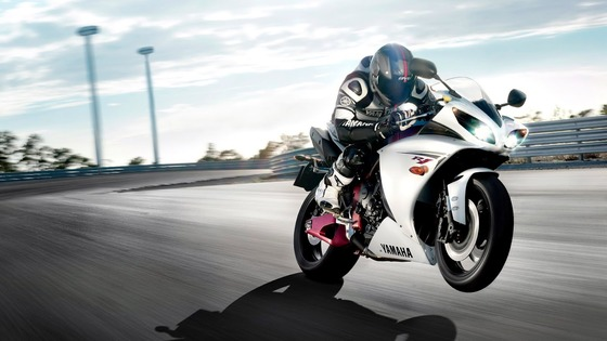yamaha-bike-ride-cars-wallpapers