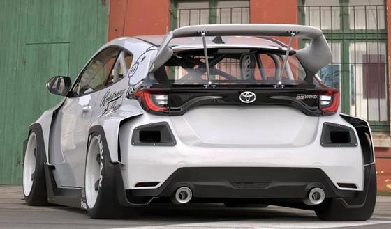 Toyota-GR-Yaris-Rocket-Bunny-2-20200917114157