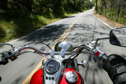 first-person-motorcycle-view