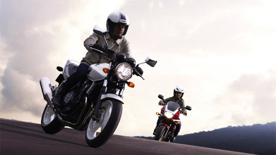 The-Most-Desirable-Motorcycles-Not-Sold-In-America_03