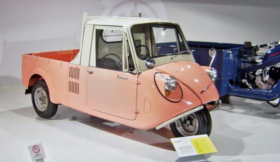 Mazda_k360
