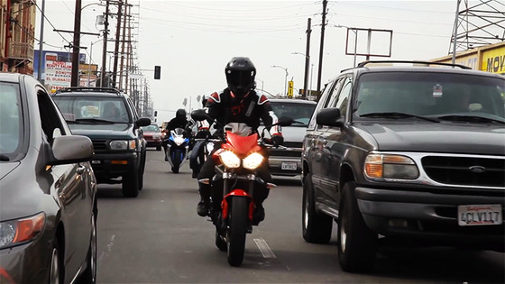 7-reasons-motorcycle-riders-are-better-car-drivers-2