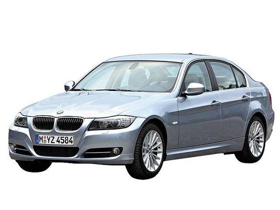 【悲報】俺、BMWに乗っただけで誹謗中傷を受ける・・・