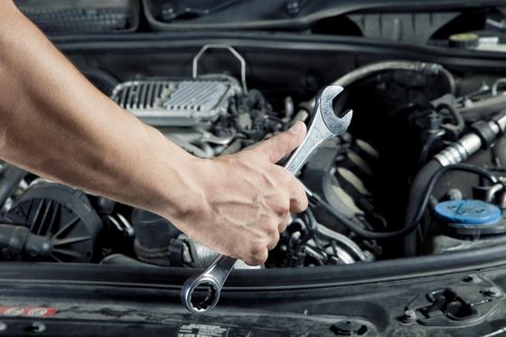車嫌いな自動車整備士だけど、質問ある?