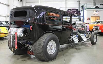 twinengine-1932-ford-4