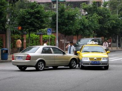 Guangzhou+Yue+Xiu+Park