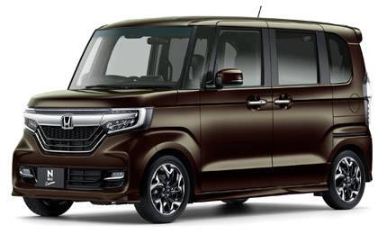 なぜ日本は乗り出し200万もする軽自動車が馬鹿売れするようになったのか?