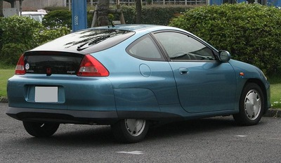 800px-Honda_Insight_Back