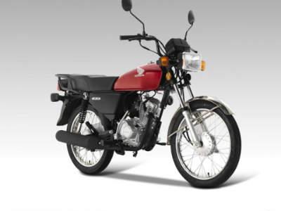 Honda-CG110-480x360_s
