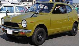 260px-HondaZ360