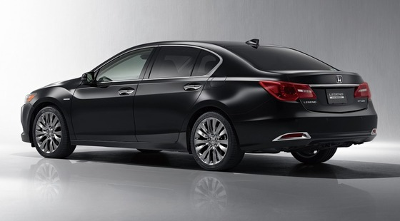 2015_honda_legend_overseas_04-1110-mc-960x489