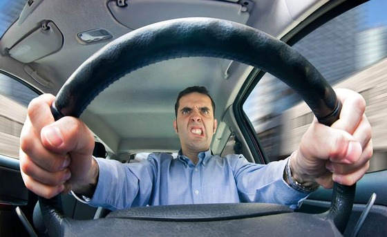 road rage.jpg.838x0_q67_crop-smart