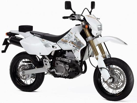 バイク買うときってサービスマニュアルも買った方がいい?