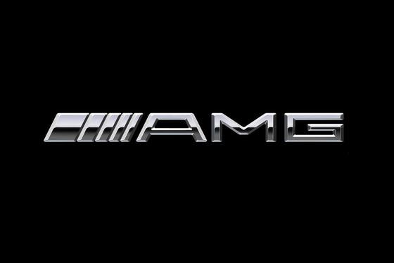 mercedes-amg-logo (1)