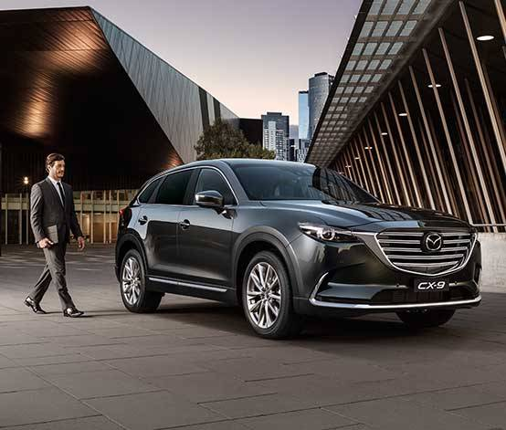 mazda-cx-9-home-peace-of-mind