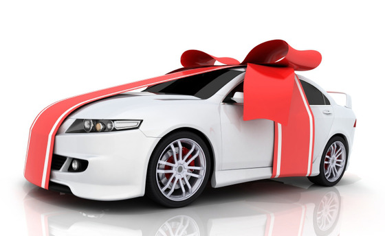 Car-with-Ribbon-Cropped