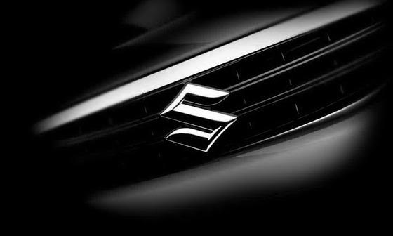 Suzuki-emblem-2