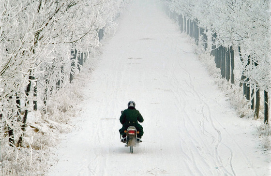 motorcycle-springriding-2