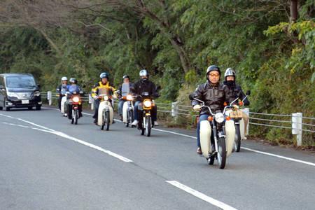 20141130-00000017-asahi-000-1-view