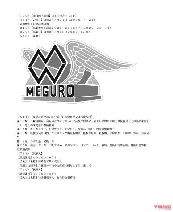 003_meguro-k3-2021