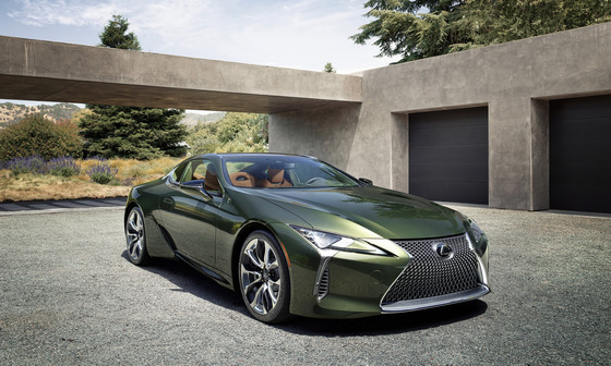 2020_Lexus_LC_Inspriation_Series_f34_NR-1500x900