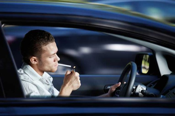 nevada-smoking-banned-in-cars-with-kids