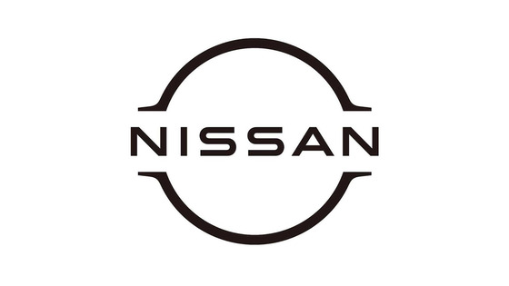 new-nissan-logo-joins-the-flat-design-party