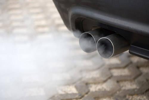 labiausiai-aplinka-tersia-dujomis-varomi-automobiliai2