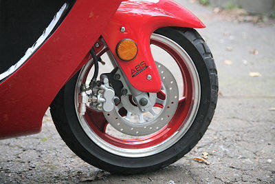 13_inch_scooter_wheel