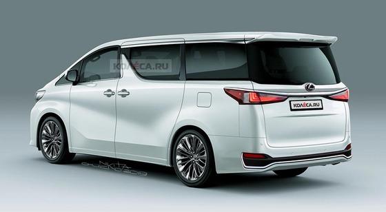 19-04-07-lexus-van-rear