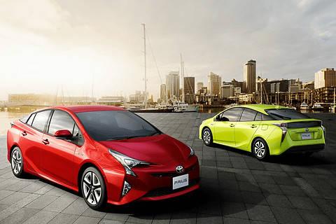 日本車のデザインって奇抜にしちゃダメって本当なの?