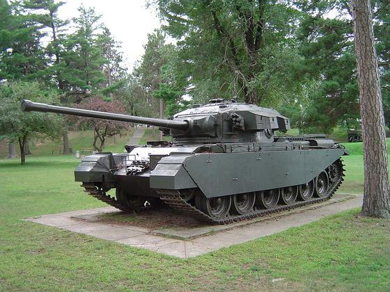 1200px-Centurion_cfb_borden_1