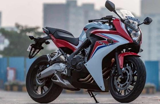 Honda-CBR650F-Exterior-5802