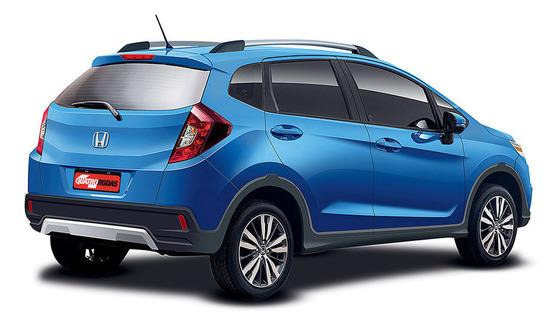 Honda-WR-V-Jazz-Cross-rear-renderings