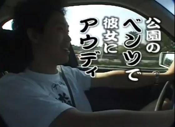 image_full_s