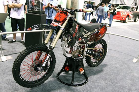 toyota_bike_1
