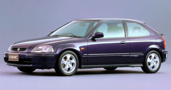honda_civic_1995_SiR-ii_1