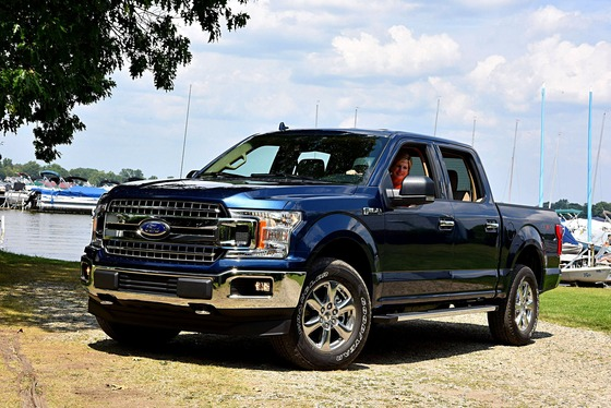 010-2018-ford-f150-first-drive