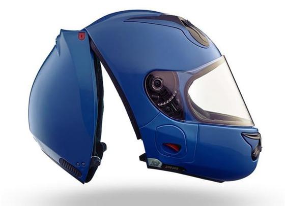 VOZZ-RS-1.0-helmet-1