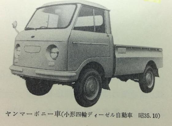 ディーゼルの軽自動車作れば最強wwwwww
