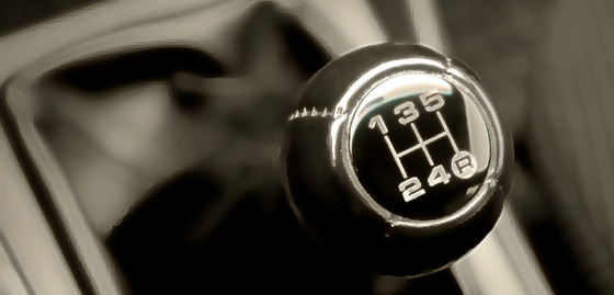 Manual-Transmission-Cars