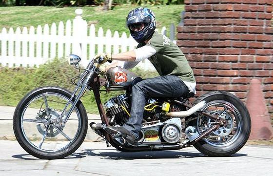 bike-6_1462289i