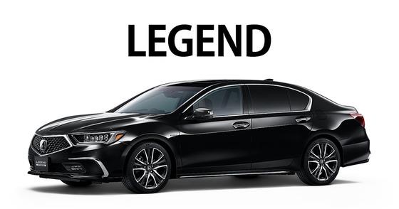 なぜトヨタの高級車は売れるのに日産やホンダの高級車は売れないのか???