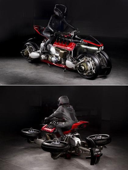 flying-motorcycle-1