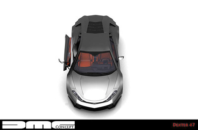 dmc-concept-delorean-03-1-1